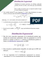 Curso_AnalisisDatos_Clase_08a.pdf