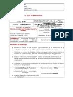 Guia 7. Documentar Procesos (1) SANDRA