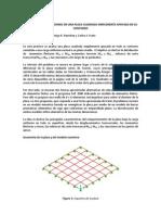 Practico de Placas Planas 2012