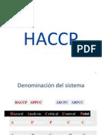 HACCP_Resumen.ppt