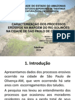 APRESENTAÇÃO-TCC-ALCIDES