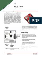 RTC.pdf