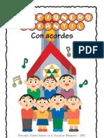 Cancionero Almudena Con Acordes Ok2