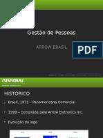 Arrow Brasil