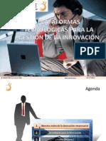 transformeplataformastecnolgicasparalagestindelainnovacinv2.pdf