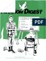 Army Aviation Digest - May 1988