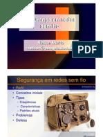 Ftp Ftp.registro.br Pub Gts Gts0103 Nelson-murilo-wireless-gts2003