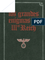 Aziz, Philippe - El Saqueo de Europa (3 Reich)