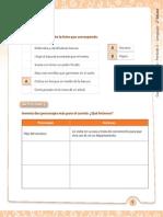 2Basico_LENG_Act_clase_45.pdf