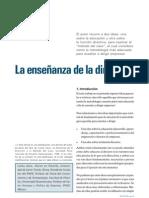 26_la_ensenanza_de_la_direccion.pdf