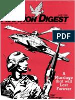 Army Aviation Digest - Jun 1988