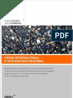 Crisis Internacional e Integracion Regional 15 (1)