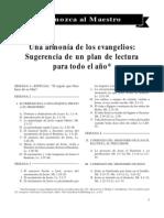 PDF 5236