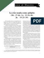 PDF 5245