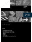 Legible_Cities_Introduction.pdf