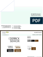 Netsoft Branding and Identity Graphic Design Services