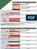 calendario_2012_semestre2