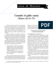 PDF 5244