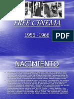 freecinema-100416030014-phpapp02