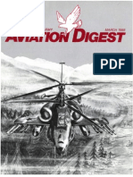Army Aviation Digest - Mar 1988