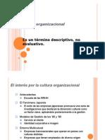 1. Cultura Abril 2013.pdf