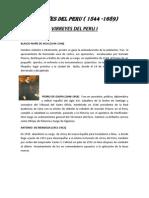 VIRREYES DEL PERU.docx
