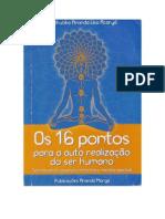 Os_16_Pontos