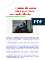 MATÉRIA CAROL.doc