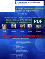 Sistematizacion de experiencias Grupo 22.pptx
