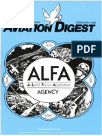 Army Aviation Digest - Feb 1988