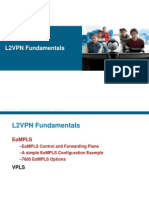 Huy_2. 7600_L2VPN.pdf