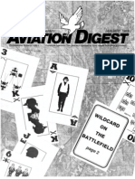 Army Aviation Digest - Jan 1988