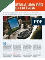 documentos_26_Instala_una_red_de_PLC_en_tu_casa_43685886.pdf