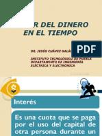 Dinero-Tiempo.pdf
