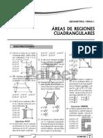 GEOM_4°AÑO_S1_areas de regiones cuadrangulares.pdf