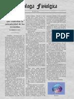 Revista - Fakenews Gamma
