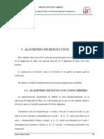 Cap 4 Redes.pdf