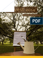 Fuv2014.Manual