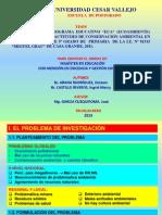 EXPOSICIÓN FINAL_2013