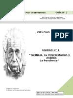 Guia_N°_2-Gráficos_su_Interpretación_y_Análisis