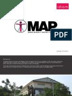 MAP Casestudy 231112