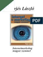 internetmarketing_magyar_szemmel