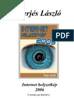 vak társkereső 2006 online felirat bakersfield ca társkereső