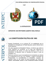 Dl-983 Pedroavr