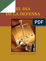 El Dia de La Defensa