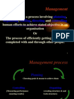 Management - Ppt