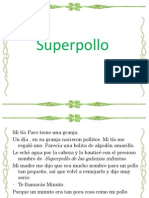 58699413-Super-Pollo