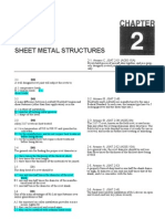 2-Sheet Metal Structures Text
