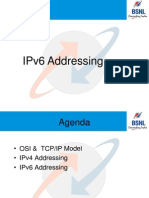 3. Ipv6_addressing Scheme