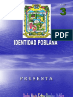 Identidad Poblana.ppt